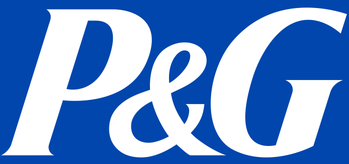 P&G Wins Best Company In Provision Of Clean Water And Sanitation At SERA Awards 2016-marketingspace.com.ng