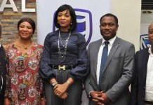 Stanbic IBTC, Stakeholders Highlight Challenges To Mobile Money Penetration - marketingspace.com.ng