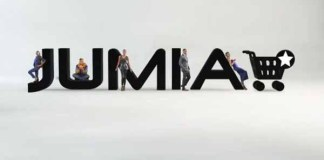 Jumia Market Launches New Site Theme-marketingspace.com.ng