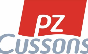 PZ Cussons Chemistry Challenge: Organizers Call for Entry-marketingspace.com.ng