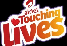Airtel to Premiere Touching Lives Season 3 on February 4th At Eko Hotel -marketingspace.com.ng