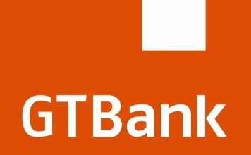 GTBank sponsors 2017 Lagos International Polo Tournament-marketingspace.com.ng