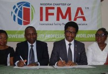 IFMA, Max-Migold Partner to Offer Best-In-Class Training for FM Professional-marketingspace.com.ng