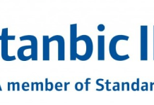 Fitch Reinforces Stanbic IBTC's Strong Fundamentals-marketingspace.com.ng