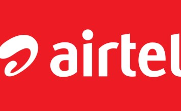 Airtel Tackles Disability In Episode 8 Of Touching Lives