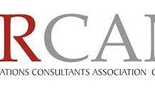 PRCAN Workshop Focuses on Digital PR-marketingspace.com.ng