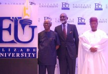 Nigeria Needs Young Minds With Zeal For Entrepreneurship– Ade.Ojo-marketingspace.com.ng
