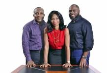 SO&U Nigeria Wins At Africa Cristal Festival Awards 2017-marketingspace.com.ng
