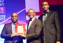 Coca-Cola Emerges Nigeria's Most Innovative Multinational Company-marketingspace.com.ng