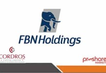 FBN Holdings Plc - Remediating The Past, Reinvigorated To Unlock Value-marketingspace.com.ng