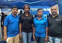 Fero Mobile Begins Product Activation Campaign Across Nigeria-marketingspace.com.ng