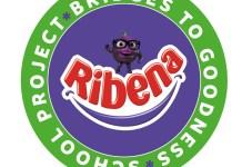 Ribena Rewards 1,200 Children For Exhibiting Good Values-marketingspace.com.ng