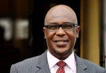 Lolu Akinwunmi To Speak At Lagos NIPR Thought Leadership Lecture-marketingspace.com.ng