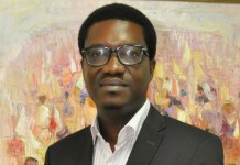 We Will Continue To Meet The Demands Of Our Stakeholders And Clients- Akonte Ekine, CEO, Absolute PR-marketingspace.com.ng