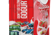 Hollandia Yoghurt Introduces Gogurt, The Ajala-marketingspace.com.ng