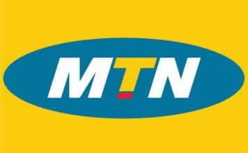 400 Communities, 10 Million Nigerians benefit from MTN Foundation-marketingspace.com.ng