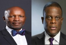 Olu Akanmu, Oare Ojeikere to Lead Discussions at EXMAN Business Conference-marketingspace.com.ng