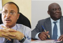 Political Economist, Patrick Utomi To Speak At OAAN's 32nd AGM-marketingspace.com.ng