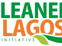 Investors Reassured Of Attractive ROI In Cleaner Lagos Initiative N50bn Project Bond-marketingspace.com.ng