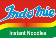Indomie Bags 'Brand Of The Year' Award At LCCI Commerce And Industry Awards 2017-marketingspace.com.ng