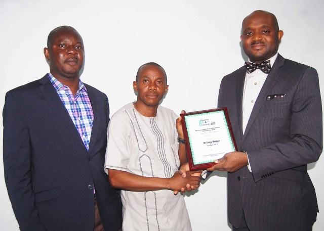 7even Interactive, FrieslandCampina WAMCO Plc, United Capital Plc, Nominated For Nigeria Brand Award 2017-marketingspace.com.ng