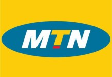MTN Foundation Re-Opens Pioneer Digital Library At The University Of Lagos-marketingspace.com.ng