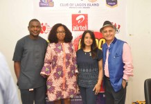 Airtel, Rotary Club Partner For Blood Donation-marketingspace.com.ng
