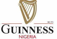 Guinness Nigeria Announces N125bn Revenue For 2017-marketingspace.com.ng