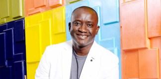 Leo Burnett Lagos Wins Multi Million Naira World Bank Project-marketingspace.com.ng