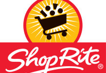 Shoprite Gives Away 22 Cars in New Promo-marketingspace.com.ng