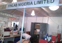 Finlab to Boost Capacity in Laboratory Equipment's Production-marketingspace.com.ng