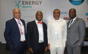 "Powergas Leads the ""Gas on Wheels"" Campaign at the Future Energy – WAPIC Conference-marketingspace.com.ng"