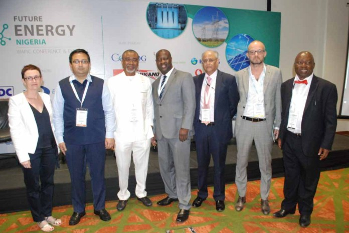 """Powergas Leads the """"Gas on Wheels"""" Campaign at the Future Energy – WAPIC Conference-marketingspace.com.ng"""