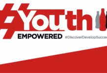 Youth Empowered Workshop: NBC Empowers 700 Youths in Port Harcourt-marketingspace.com.ng