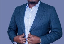 Elo Umeh Emerges One of IESE Business School's 40under40-marketingspace.com.ng