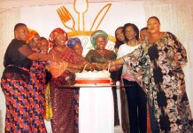 Malas Foods Marks 25th Anniversary in Lagos.-marketingspace.com.ng