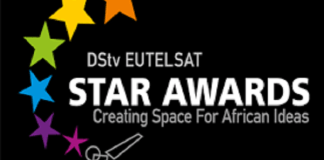 Dstv Eutelsat Star Awards Launches With A Brand New Facebook Page-marketingspace.com.ng