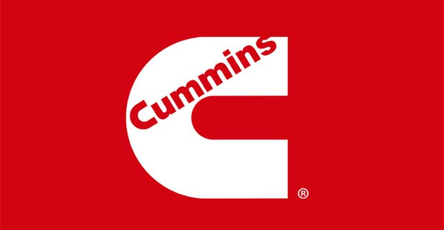 Cummins Nigeria Restates Commitment To The Operation Of 16 Gas Fired Power Plants -marketingspace.com.ng