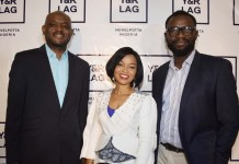 Novelpotta Y&R Becomes Y&R Lagos, Changes Logo-marketingspace.com.ng