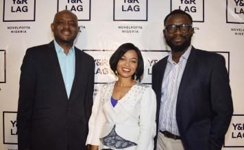 Novelpotta Y&R Becomes Y&R Lagos, Changes Logo-marketingspace.com.ng