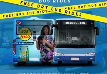 Insight Publicis Shakes Away Competition With Several Winning Pepsi Campaigns In 2017-marketingspace.com.ng