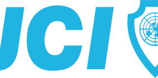 JCI Ten Outstanding Young Persons (JCI TOYP) Of Nigeria Programme-marketingspace.com.ng