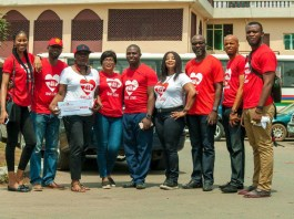 SO&U Group Kicks Off Focus For The Future With Laudable Community Initiative 'GIVE LOVE'-marketingspace.com.ng