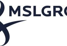 Quadrant MSL Partners SMW to Deepen Digital Conversations-marktingspace.com.ng