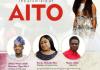 Wema Bank Sponsors Aito Movie, Premieres March 4-marketingspace.com.ng