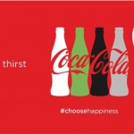 Winner Emerges In Coca-Cola Global Management Challenge-marketingspace.com.ng