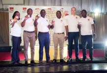 Three Crowns Launches Nigeria's First Creamer -marktingspace.com.ng