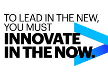 Accenture Innovation Index 2018 Entry Opens-marketingspace.com.ng