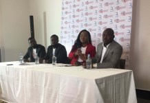 Busicon Group Begins APP Challenge For Tech enthusiasts …Winner To Get 1 Million-marketingspace.com.ng