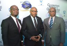 Entry Opens For 10th NB Golden Pen Awards, As Nigerian Breweries Reaffirms Commitment To Media Excellence-marketingspace.com.ng